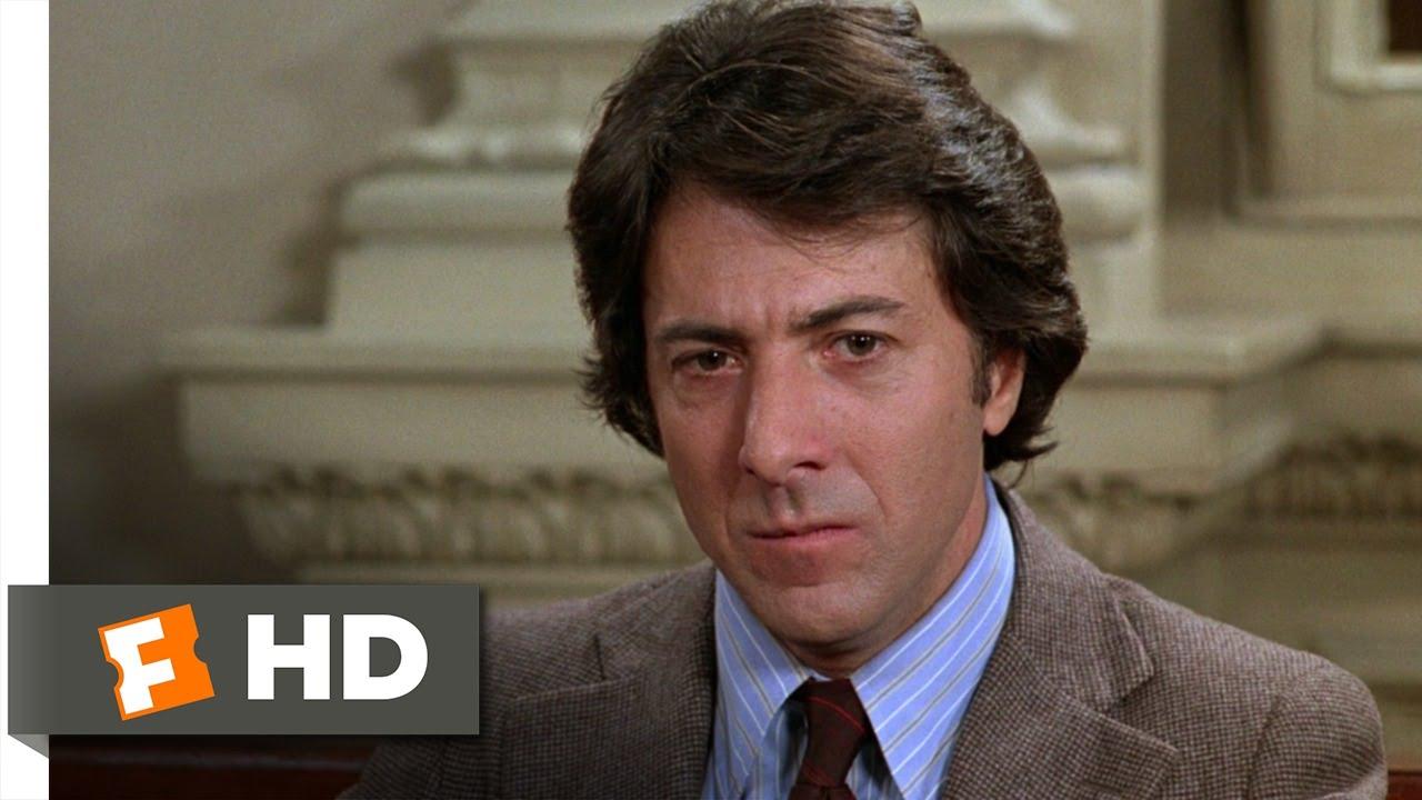 Trailer för Kramer mot Kramer