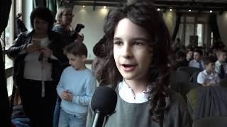 Szentendre MA / TV Szentendre / 2019.03.15.