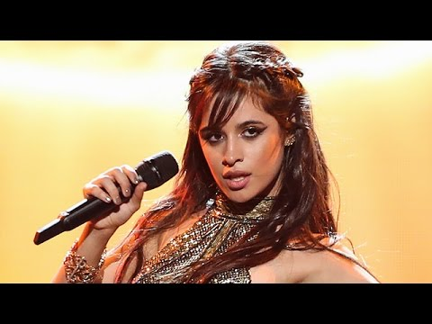 Camila Cabello VS Vanessa Hudgens - Billboard Music Awards 2017 Best/Worst Dressed