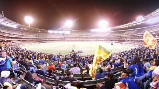 360: Sri Lanka take 1-0 lead
