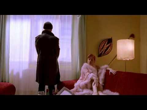 Brak (2002) - ukázka