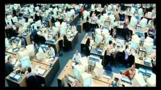 Glimpse of the India IT BPO Industry (NASSCOM).wmv