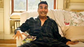 Akshay Kumar Best Comedy Scene | Housefull 3 | Movie Scene
