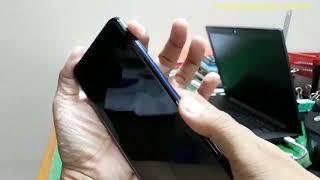 Samsung Galaxy A20e Hard reset