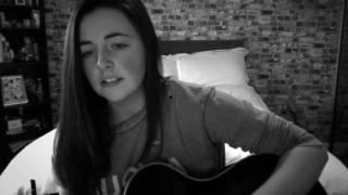 The Rush (Original Song) by Clara McHugh