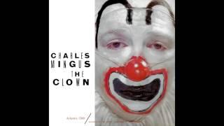 Charles Mingus The Clown 1957 (Full Album)