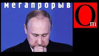 Малый бизнес в России сжался еще на 600 тысяч человек