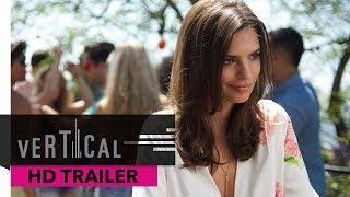 Cruise | Official Trailer (HD) | Vertical Entertainment