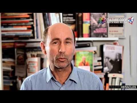 Vidéo de Philippe Héraclès