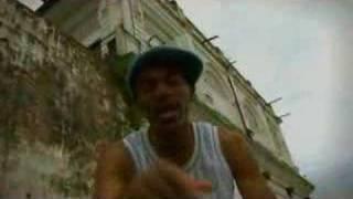 Video Somos Pacifico de ChocQuibTown