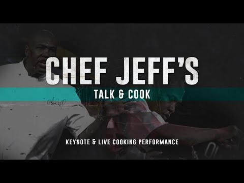 Sample video for Jeff Henderson