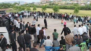 İslami Düğün - Salih Gül & Piyanist Bilal ( Kürtçe - Türkçe Potpori )