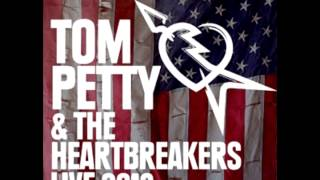 Tom Petty & the Heartbreakers - When a Kid Goes Bad (Live)