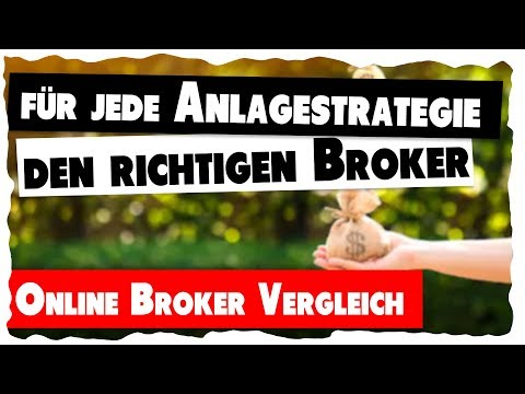 Finanzmarktaufsicht deutschland