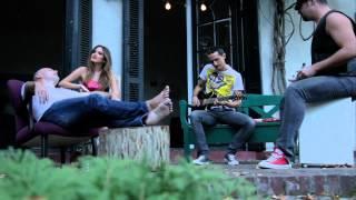 Extra Orchestra  Ljubav  2012  Official Video