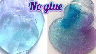 Descargar Mp3 De No Cloud Clear Slime Gratis Buentemaorg
