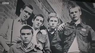 BBC The Story Of Skinhead   Don Letts
