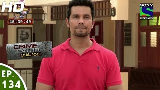 Crime Patrol Dial 100 - क्राइम पेट्रोल -Sardhakai Part 2- Episode 134 - 21st April, 2016 - Video Youtube
