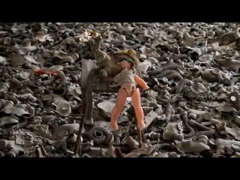 Chernobyl VR Project Steam Key GLOBAL - video trailer