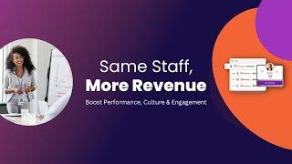 Vidéo de Spinify