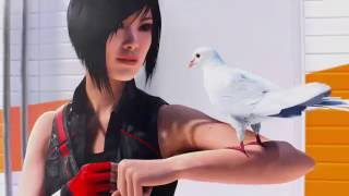 VideoImage1 Mirror's Edge Catalyst