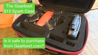 Is Gearbest safe to order from? Let