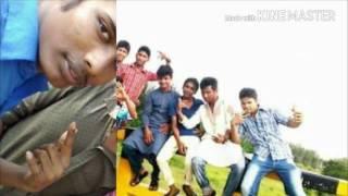 Kaabil Hoon FULL VIDEO SONG _ Kaabil 2017 Best Edit Hindi Romantic Song_FullHD