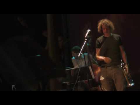 play video:Eef van Breen Group
