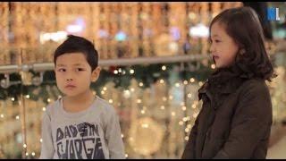 Ударь ее!  Что думают дети о том, можно ли бить женщин? Кыргызстан. 2015