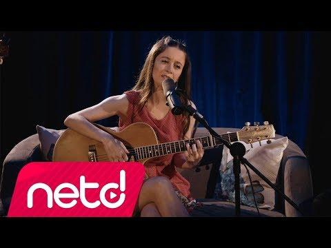 Özge Kalyoncu - Kalp Yolu (Akustik) Sözleri