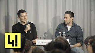 Apáti vs. Plankó: Szabad-e a sajtó Magyarországon?