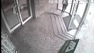 Юмор Самое ржачное видео в мире  короткие ролики Прикольные и смешные видеоролики 2