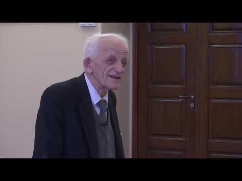 Шноль С. Э. - Введение в биоорганическую химию - Развитие теории матричного синтеза