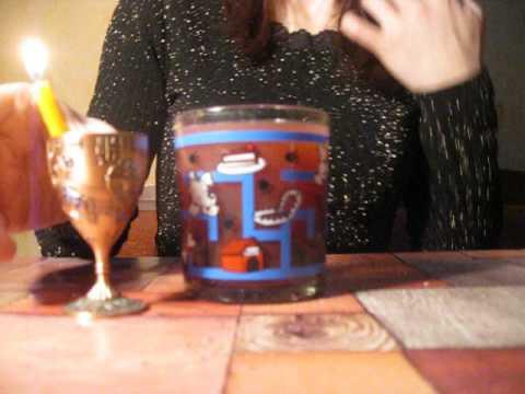 Лечение от алкоголизма в гродно