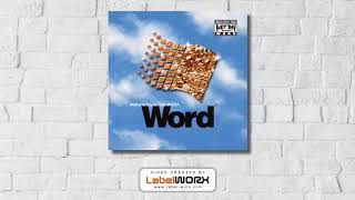 Walker & Royce feat. VNSSA - WORD