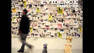 Evidence feat. Raekwon, Rass Kass - The Red Carpet