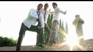 Chipmunk Version- Shed a Tear- Kevjumba, Ryan Higa, Chester See