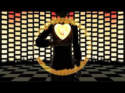 [VOCALOID ORIGINAL] Who We Are feat. DEX + VPR
