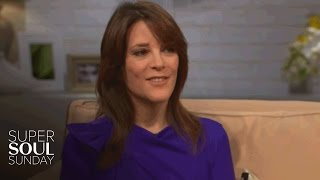Soul to Soul with Marianne Williamson | SuperSoul Sunday | Oprah Winfrey Network