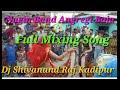 nagin band angreji Baja full mix DJ Shivanand Raj Kadipur 7379221485