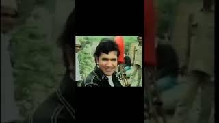 Bollywood first superstar Rajesh khanna's old interview l #Celebrityworld l #Rajeshkhanna l