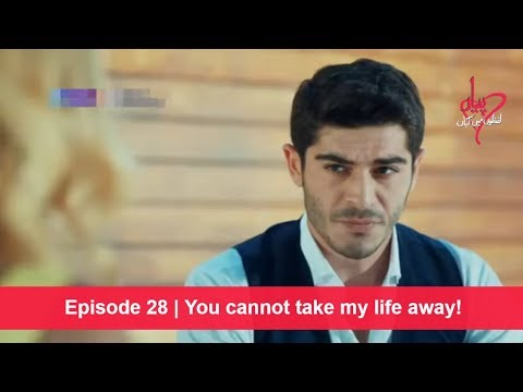 Download Ipkknd Episode 123 Part 1/page/privacy 3gp mp4 hd