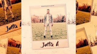 El Camino (Letra) - Jotta A (Video)