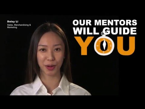 mp4 Sales Marketing Vacancy Employethiopia, download Sales Marketing Vacancy Employethiopia video klip Sales Marketing Vacancy Employethiopia