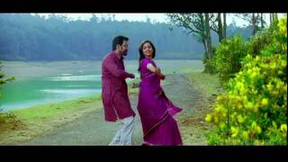 Manikyakallu Song Chembarathi - Upscaled HD