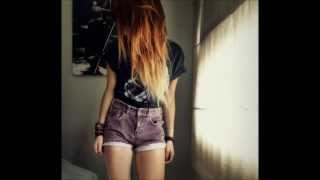 Hipster Fashion Tips ♥