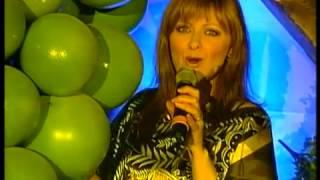 Slovenská ľudová zmes - Miriam Klimentová v relácii Senzi Senzus