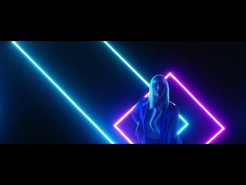 """Shy Beast's new single """"My Stride"""""""