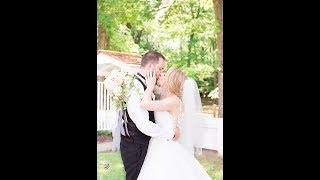 Stephanie + Trevor | Highlights Reel