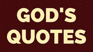 Kindness Gives Birth To Kindness... / Christian Quotes #God #quote #christian Gods Quotes